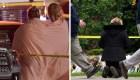 #LaCifraDelDía: 11 días transcurrieron entre el tiroteo en sinagoga de Pittsburgh y el de California