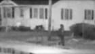 Carolina del Norte: encuentran cuerpo de una niña