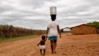 América Latina: entre el hambre y la obesidad