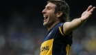 RankingCNN: Los máximos goleadores de River y Boca