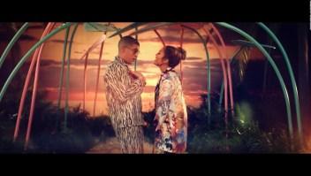 Grandes artistas lanzan nuevas canciones