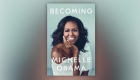 Michelle Obama dice por qué no puede perdonar a Trump