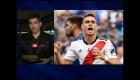 Copa Libertadores: River y Boca ya piensan en la vuelta de la gran final