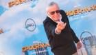 Stan Lee: lo que debes saber del famoso autor de cómics