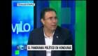 Camilo: Sin ofender, pero todos los políticos que se han sentado en esa silla dicen lo mismo