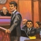 """¿Por qué el abogado de """"El Chapo"""" acusó a Peña Nieto y Calderón?"""