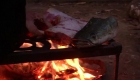 Chefs latinoamericanos aprenden técnicas de tribus bolivianas