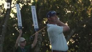 La importancia de los voluntarios en el golf profesional