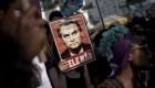 """Berckemeyer sobre Bolsonaro: """"Todo necio acaba sufriendo el castigo de sí mismo"""""""