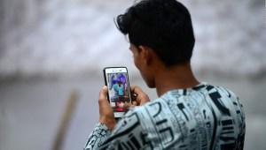 #LaCifradelDía: US$ 100 mil millones sería el gasto de publicidad digital en 2018
