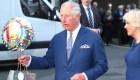 Príncipe Carlos cumple 70 años: 7 datos de su vida