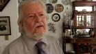 El escritor Fernando del Paso muere a los 83 años