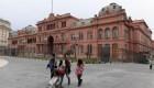Argentina: ¿qué área del Gobierno verá un fuerte recorte en el presupuesto 2019?