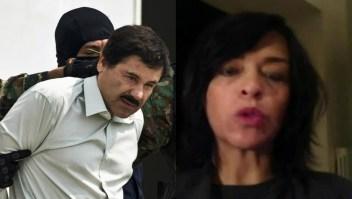Una reflexión sobre el inicio del juicio contra el Chapo