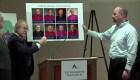 Demandan a todos los obispos católicos de Pensilvania