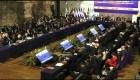 Empresas participan en el Encuentro Empresarial Iberoamericano