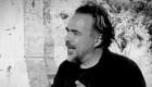 Carne y Arena, el proyecto de Alejandro González Iñárritu dedicado a los inmigrantes