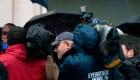 Se reanuda juicio contra el Chapo Guzmán en Nueva York