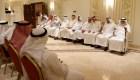 Estados Unidos fijaría posición sobre asesinato de Jamal Khashoggi