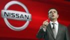 ¿Fin de la era de Carlos Ghosn y la alianza Nissan, Renault y Mitsubishi Motors?