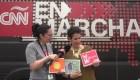 """Creadora de """"Cánticos"""" trae una novedosa forma para que niños aprendan idiomas a través de las canciones"""