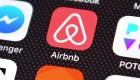 Airbnb no alquilará en asentamientos de Ribera Occidental