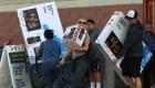 Viernes Negro, las compras en línea cambian su tendencia