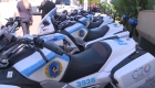 G20: La seguridad a días de la cumbre en Argentina