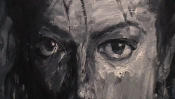 Michael Jackson es homenajeado en París a través del arte