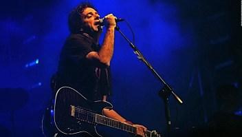 RankingCNN: cinco cantantes argentinos que hicieron historia