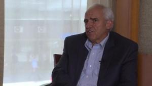 Ernesto Samper opina sobre Odebrecht y la corrupción el Colombia
