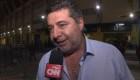 Copa Libertadores: ¿cómo vive la final el presidente de Boca Juniors?