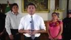 Alcalde de Guanajuato se retracta de sus críticas a turistas