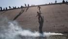¿Qué pasará con los migrantes en Tijuana después de las protestas?