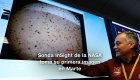 #MinutoCNN: Sonda InSight toma su primera foto en Marte