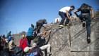 ¿Cómo enfrentará AMLO la crisis migratoria en Tijuana?