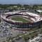 ¿Habrá final de la Copa Libertadores?