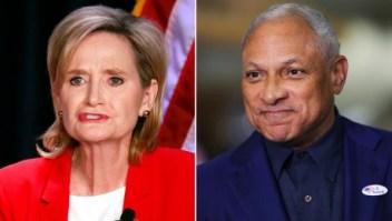 #CierreDirecto: discusión racista en Mississippi empaña disputa en senado