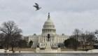 EE.UU.: ¿podría haber un cierre del Gobierno en diciembre?