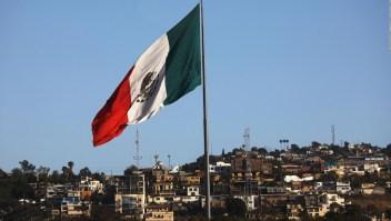 La situación del riesgo país de México genera incertidumbre: ¿culpa de AMLO?