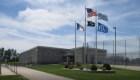 Presos demandan al sistema carcelario de Iowa tras prohibición de pornografía