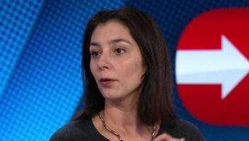 Centro Pew: bajó el número de indocumentados en Estados Unidos