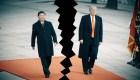 ¿Se solucionará la guerra comercial entre Estados unidos y China en el G20?
