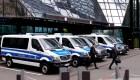 Policía efectúa redada a oficinas del Deutsche Bank