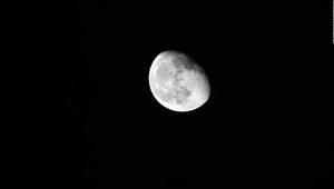 #CifraDelDía: 46 años después, EE.UU. quiere regresar a la Luna