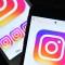 Instagram busca mayor inclusión