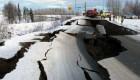 Alaska activates tsunami warning after magnitude 7.0 earthquake