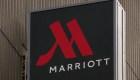 Marriot habría violado leyes de protección de datos en Europa
