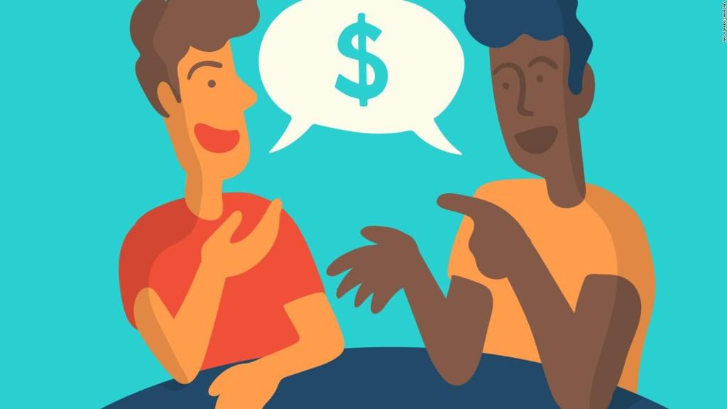 ¿Cómo puede el lenguaje corporal ayudarte a conseguir un aumento?