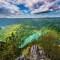 Los 11 mejores lugares para visitar en Serbia